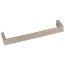 "12"" towel bar Product Image"