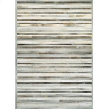 Plank - Grey 0027/0101