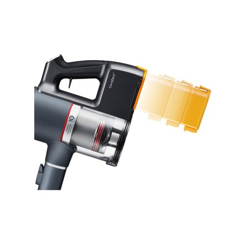 LG CordZero A9 Ultimate Cordless Stick Vacuum