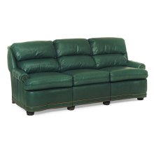 Austin Incliner Sofa