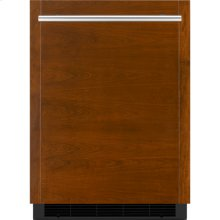 "24"" Under Counter Refrigerator, Panel Ready"