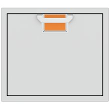 """24"""" Aspire Single Access Door - AEAD Series - Citra"""