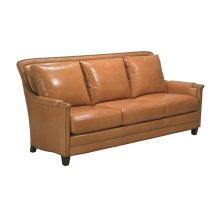 Redondo Sofa (Leather)