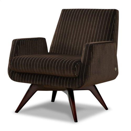 Marshall American Leather