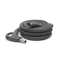 Standard Low-Voltage Hose