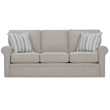 Dalton Queen Sleeper Sofa