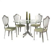 Williamsburg Dining Set