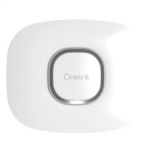 Onelink Secure Connect Home Wi-Fi Mesh Tri-Band Solution