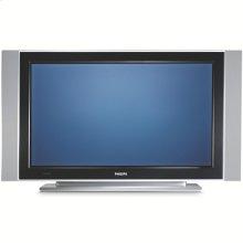 flat HDTV