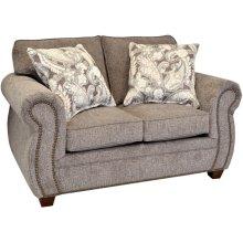 361-30 Love Seat