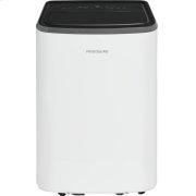 Frigidaire 8,000 BTU Portable Room Air Conditioner Product Image
