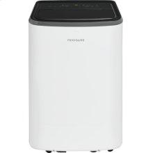 Frigidaire 8,000 BTU Portable Room Air Conditioner