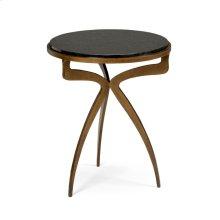 Drake Side Table