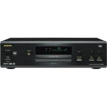 THX Ultra Certified DVD Audio/Video Player