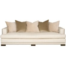 Woodridge Sleep Sofa W169-1SS