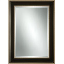 Mirror-available In 17 Sizes.