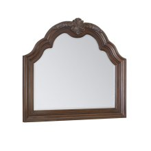 8328-030  Edington Mirror