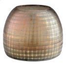Gradient Grid Vase Product Image