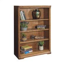 """Scottsdale 48"""" Bookcase"""
