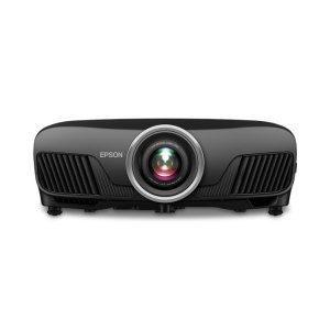 Pro Cinema 4050 4K PRO-UHD Projector with Advanced 3-Chip Design and HDR