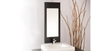 Z 216 Mirrors The Z Collection Product Image
