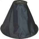 Patioflame Cover for GPF and GPFG fits Gas Patioflame Product Image
