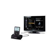 "37"" Class Viera X1 Series LCD HDTV"