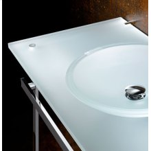 Countertop and Mounting Only