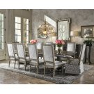 Grand Traditions Dining Room Product Image