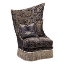 Artemis Chair
