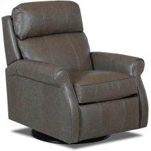Comfort Design Living Room Leslie Chair CL707 SHLRC