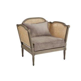 Cleo Chair