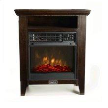 EdenPURE® Infrared XL Fireplace