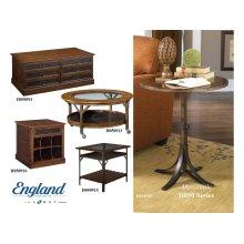 Mercantile Tables H050