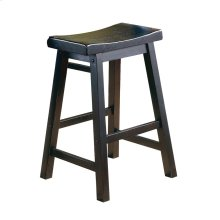 29 Pub Height Stool, RTA