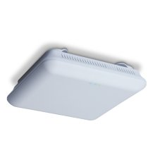 High Power AC1900 Dual-Band Wireless AP