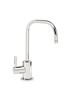 Waterstone Fulton Hot Only Filtration Faucet - 1425H Product Image