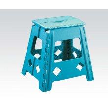 Foldable Step Stool (Set of 4)