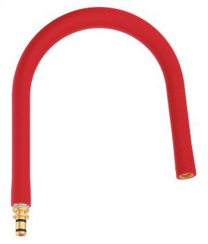 GROHFlexx kitchen hose spout Product Image