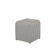 Pearl Side Table