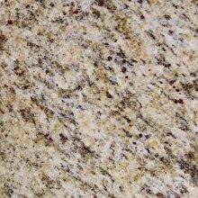 Stone Santa Cecilia