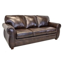 L371-60 Sofa or Queen Sleeper