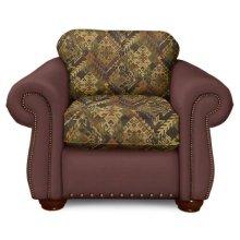 Woodrow Stationary Chair