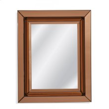 Ashton Wall Mirror