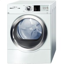 500 Series Bosch Vision Gas Dryer