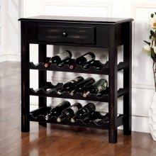 Tessa Wine Cabinet