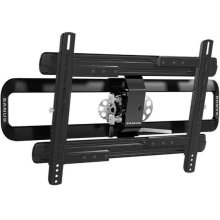 "Premium Series Tilting Mount For 46"" - 90"" flat-panel TVs"