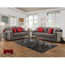 4100-03S Sofa