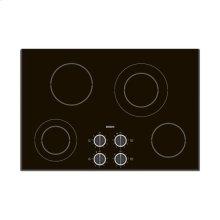 "NEM 400 Series NEM7462UC 400 Series 30"" Electric Cooktop"