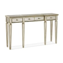 Borghese Hall Console